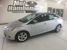 Used Cars Under $12,000 In Wichita KS | Mel Hambelton Ford Certified Used Cars In Wichita Ks Mel Hambelton Ford Trucks R D Automotive Diesel For Sale Ks Best Truck Resource Honda Dealership Lovely Car Store Usa New For 67207 Usa Photos Stuff Productscustomization Craigslist By Private Owner Popular 2017 Toyota Tundra 1989 F150 Custom Pickup Truck Item H5376 Sold July Don Hattan Chevrolet