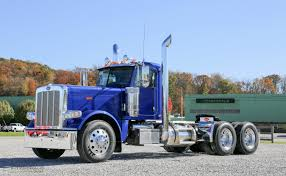 Peterbilt 389 - Fitzgerald Glider Kits Freightliner Cascadia Trucks For Sale Sleepers 1991 Whitegmc Day Cab Heavy Duty Truck Sales Used Ex Wal Mart Intertional Freightliner Tandem Axle Daycab For Sale 7043 Kenworth 7078 Used 1994 Peterbilt 379 Sale Truck Center Companies 2007 Mack Granite Cv713 Blower Wet Kit 474068 Heavy Duty Trucks 3 Axles 2 Sleeper Day Cabs Ford Hpwwwxtonlinecomtrucksforsale 2014 For 1856 Miles 2002 Rollback