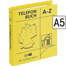 Register Din A6 AZ Preisvergleich Die Besten Angebote Online Kaufen