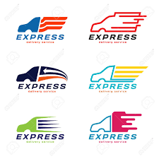Truck Car Express Delivery Service Logo. Vector Set Design Royalty ... Amazing Auto Truck Logo For Sale Lobotz Man Truck Lion Logo Made From Quality Vinyl Vinyl Addition Festival 2628 July 2019 Hill Farm A Mplate Of Cargo Delivery Logistic Stock Vector Art Vintage Mexican Food Tacos Icon Image Nusa Dan Template Menu Barokah Arlington Repair Dans And Monster Codester Heavy Trucks Company Club Black And White Trucks Dump Isolated On Background Your Web Mobile Food Set Download