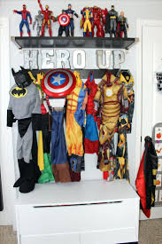 Superhero Bedroom Decor Uk by Bedroom Ideas Trendy Children Bedroom Ideas Bedroom Inspirations