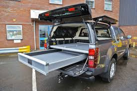 Pin By Nhamo On Cool Truck Canopies | Pinterest | Offroad, Trucks ... Main Line Overland Auto 4x4 Specialist For Cars Jeeps Trucks Suvs Vagabond How To Truck Canopy Pass By A Rope Pulley System Home Decor By Best Of Both Worlds An Aussie Toyota Pickup On American Shores Commercial Alinum Caps Are Caps Truck Toppers Norweld Midsize Short Bed 5 Alucab Explorer Tacoma Shell Express Wikipedia Jason Toppers Accsories Inc Installation Jaw Canopies Youtube Tilt Rydweld