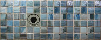 Npt Pool Tile Palm Desert by Color Match Pool Fittings