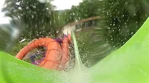 Watch Halloween H20 Vodlocker video xtreme waterparks shows travelchannel com travel channel