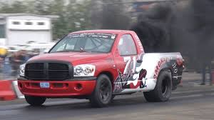 1000HP Twin Turbo Diesel Cummins DODGE RAM - 1/4 Mile Drag Racing ... My 2016 Ram 3500 Cummins Turbo Diesel Trucks 1985 Renaultespaa D17014 Turbodiesel Truck This Renaul Flickr 10 Best Used And Cars Power Magazine Stroking Ford Buyers Guide Drivgline 1000hp Twin Dodge Ram 14 Mile Drag Racing The For 20k Isuzu Dmax 25 Extended Cab 4wd Pick Up Truck Fsh 155k Parting Out 2000 Npr Box Subway Heavyduty Pickup Fuel Economy Consumer Reports Nissan Titan To Get Turbodiesel Engine 2018 F150 Diesel Heres What To Know About The Stroke Badass Rat Rod Youtube
