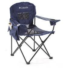 Alps Mountaineering Camp Chair by Columbia Cool Creek Camp Chair 182031 Chairs At Sportsman U0027s Guide