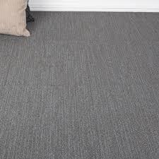 Milliken Carpet Tile Adhesive by Anti Static Carpet Tiles Milliken U2022 Carpet