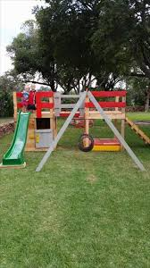 25+ Unique Pallet Playground Ideas On Pinterest | Pallet Playhouse ... 25 Unique Diy Playground Ideas On Pinterest Kids Yard Backyard Gemini Wood Fort Swingset Plans Jacks Pics On Fresh Landscape Design With Pool 2015 884 Backyards Wondrous Playground How To Create A Park Diy Clubhouse Cluttered Genius Home Ideas Triton Fortswingset Best Simple Tree House Places To Play Modern Playgrounds Pallet Playhouse