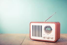 badradio test vergleich 2021 die besten produkte