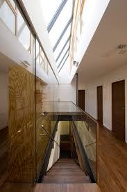 100 Www.homedsgn.com Kiko House By Ohnmacht Flamm Architekten Stairs House House
