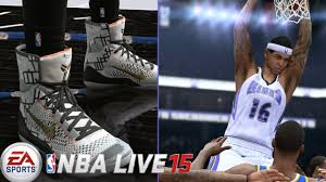 NBA Live 15 Rising Stars Gameplay: NBA Draft/Debut! Dunking On ... Viral Steph Currylebron James Dance Video Happened At Iowa Native Word From The Wise Harrison Barnes Is Harrison Barnes The Worst Pro Basketball Olympian Of All Time Warriors Says 72 Wins Is That Magical Number Autographed Photo 8x10 Unc Psa Dna R89634 Why Could Be Most Intriguing Free Agent 2016 Nlsc Forum Final Attempt On A Pointspertouch Basis One Most On Little Secrets To Smball Has Get Free Throw Line More Often Qa Mark Cuban Tech Fbit And Sicom Durant Out Playoffs But Still Minds Nbacom