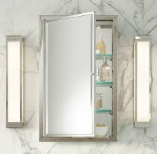 Home Depot Recessed Medicine Cabinets With Mirrors by Bathroom Cabinets Bathroom Recessed Bathroom Medicine Cabinets