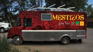 Mestizos Ready To Hit The Streets – Denver Street Food Krave Truck Eating The Big Apple Korilla Bbq New York Food Truck Association Taco Slut Korilla Hashtag On Twitter Kogi Korean Wikipedia Davidmixnercom Live From Hells Kitchen Photos For Yelp Opening Brickandmortar Eatery At Metrotech Wall St Burger Pops Up 55th As Others Are Getting The Best Trucks