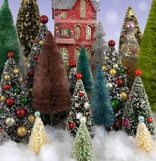 Christmas Tree Shop So Portland Maine by Traditions Year Round Holiday Store