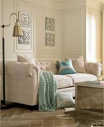 Milari Sofa Living Spaces by Martha Stewart Collection Saybridge Sofa Furniture Macy U0027s