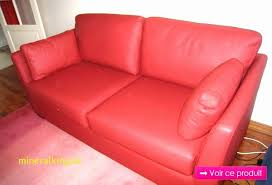 canapé cuir entretien résultat supérieur entretien canapé cuir merveilleux nettoyer canap