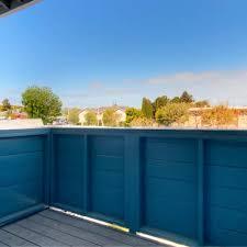 100 Creekside Apartments San Mateo Ca 94401