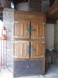 frigo chambre froide grande chambre froide d occasion idées de décoration capreol us