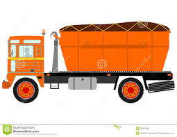 Silhouette Of Garbage Truck Stock Illustration - Illustration Of ... Orange Garbage Collector Truck Waste Recycling Vector Image Herpa 307048 Mb Antos Compactor Garbage Truck Unprinted H0 1 Judys Doll Shop Scania 03560 Scania Rseries Orange Trash Hot Wheels Wiki Fandom Powered By Wikia Long With Empty And Full Body Set Vehicle Dickie Toys 21in Air Pump Bruder Rseries Toy Educational Man Tgs Rear Loading Online The Play Room
