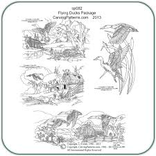 free relief carving patterns plans diy free download office desk