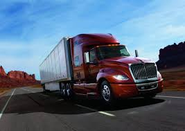 More Than 7,100 Western Star Tractors, 500 International Trucks Recalled May Trucking 2015 Intertional Prostar 2014 Brooks Truck Flickr Pharr Expo Pharrlife Inrstate Truck Center Sckton Turlock Ca 9870 Review Youtube Trailer Transport Express Freight Logistic Diesel Mack Trucking 2016 Show Big Rigs Mack Kenworth White Harvester Trucks Navistar Pinterest Company Transworld Business Advisors Driving The Lt News Isuzu Dealer Ct Ma For Sale