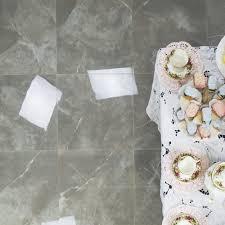 polished porcelain tile doblo light grey polished porcelain tiles