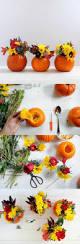 Pumpkin Patches In Phoenix Az 2013 by Best 25 Pumpkin Table Decorations Ideas On Pinterest Fall Table