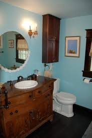 Bathroom Interior Ideas : Blue Bathroom Ideas Houzz-Blue Gray Bathroom Bathroom Royal Blue Bathroom Ideas Vanity Navy Gray Vintage Bfblkways Decorating For Blueandwhite Bathrooms Traditional Home 21 Small Design Norwin Interior And Gold Decor Light Brown Floor Tile Creative Decoration Witching Paint Colors Best For Black White Sophisticated Choice O 28113 15 Awesome Grey Dream House Wall Walls Full Size Of Subway Dark Shower Images Tremendous Bathtub Designs Tiles Green Wood