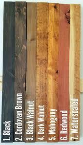 Rustic Exterior Shutters How Custom Board And Batten By Alittlecurbappeal Cottage Shutterscedar Shuttersoutdoor Shuttersrustic To