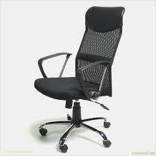 chaise pc chaise gamer pc unique paratif chaise de bureau awesome fauteuil pc