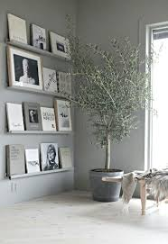 28 Gorgeous Modern Scandinavian Interior Design Ideas | Apartment ... Kitchen Ideas Modern Scdinavian Home Decor Wonderful Interiors Images Design Surripuinet Looks So Charming With Eclectic 69 Living Room Bellezarocom Ultra Interior Superb Best 25 Interior Design Ideas On Pinterest Creative Combined Plants Style A Budget Style At Color Marvelous Living Get To Know The Download