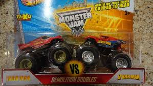 Spider-Man Monster Trucks Toys: Buy Online From Fishpond.co.nz Alaide Australia May 02 2016an Isolated Shot Of An Unopened Kid Car Racing Power Wheels Playtime At The Park Giant Rc Monster Hot Monster Jam Shark Shop Cars Trucks Race Beli Aa Toys Mobil Remote Control 4 Wd Rock Crawler Mainan Marvel 3 Pack Captain America Iron Man Spiderman Ride On Quad Toy 6v Tough Atv Traction Tires Custom Rap Attack Metal Base Hot Wheels Jam 124 Scale Dc Comics 2011 Release Set Of Other Radio Spiderman Truck Tattoo 2014 Offroad Demolition Doubles Spiderman Lego 76133 Diecast Vehicle Walmartcom