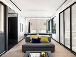 100 Contemporary Design Interiors The Murray Hotel Hong Kong Opens Contemporary Interiors In
