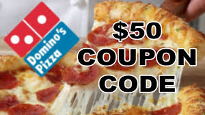 Free Dominos Coupon Code 2019 ✅ Free $50 Dominos Promo Code & Voucher  Working In 2019! ✅ Dominos Get One Garlic Breadsticks Free On Min Order Of 100 Rs Worth 99 Proof Added For Pick Up Orders Only Offers App Delivering You The Best Promo Codes Free Pizza Pottery Barn Kids Australia 2x Tuesday Coupon Code Coupon Codes Discount Vouchers Pizza 6 Sep 2013 Delivery Domino Offer Code Special Seji Digibless Canada Coupoon 1 Medium 3 Topping Nutella In Sunday Paper Poise Pad Coupons Lava Cake 2018 Barilla Pasta 2019