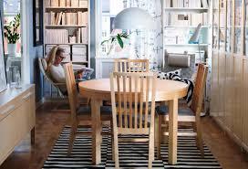 ikea dining room sets round table home decor ikea best ikea