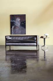 Hamiltons Sofa Gallery Chantilly by 32 Best Two Cushion Sofa Images On Pinterest Sofas Living Room