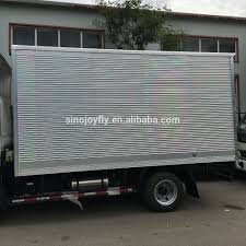 Fiberglass Truck Body Kits/aluminum Truck Body, Fiberglass Truck ... China Fiberglass Xps Sandwich Panel Refrigeration Truck Bodytruck Chevy Body New Custom Gts Design Body_qingdao Daison Composite Materials Coltd Miranda X230 Fiberglass Composite Enclosed Truck Body Ocrv Orange County Rv And Collision Center Shop Gibbon Hot Rod The Images Collection Of With Electrichyd Bucket Bed Only In German Technology Refrigerated Box For Sale Enclosed Raised Roof Service Body Service Bodies 1932 Ford Five Window Project Home Ma Sauber Mfg Co