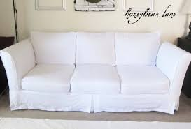Sure Fit Sofa Covers Ebay by Sofa Dual Reclining Sofa Covers Beautiful Recliner Slip Covers