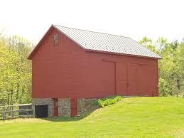Windy Top Farm | Precise Buildings Commercial Polebarn Building Hammton Tam Lapp Cstruction Llc Residential Pole Tristate Buildings Pa Nj Barn Kits Garage De Md Va Ny Ct Prices Diy Barns Best 25 Apartment Plans Ideas On Pinterest With Builder Lester Open Shelter And Fully Enclosed Metal Smithbuilt By Conestoga Door Pioneer Amish Builders In Pa