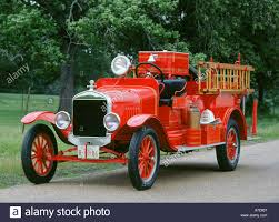 1927 Ford Tt Fire Truck Stock Photos & 1927 Ford Tt Fire Truck Stock ... 1927 Ford Model T For Sale Classiccarscom Cc1011699 Coupe Bucket Gateway Classic Cars 567ftl Wikipedia 1920 Ford Red Trucks Pickup Royalty Free Stock Roadster Pickup 101 Of Dallas Used For Collins Ms This Day In History Reveals Its A To An Hemmings 1926 Real Steel Youtube Track The Rod God File1927 Truck 14156852472jpg Wikimedia Commons