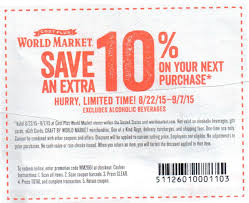 Cost Plus World Market Online And In Store Coupons ... World Market Coupons Shopping Deals Promo Codes Online Thousands Of Printable On Twitter Fniture Finds For Less Save 30 15 Best Coupon Wordpress Themes Plugins 2019 Athemes A Cost Plus Golden Christmas Cracker Tasure The Code Index Which Sites Discount The Most Put A Whole New Look Your List Io Metro Coupon Code Jct600 Finance Deals 25 Off All Throw Pillows At Up To 50 Rugs Extra 10 Black House White Market Coupons Free Shipping Sixt Qr Video