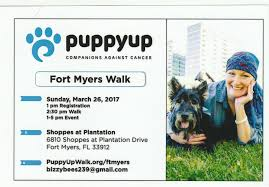 Puppy Up Walk Fort Myers Tickets, Sun, Mar 26, 2017 At 1:00 PM ... Bn Fort Myers Bnftmyers Twitter The Sunshine Tour Fine Barnes And Noble Hours Christmas Eve Gallery What To Do Where Go Naples Florida Weekly Ocala Bnocala Traders Attention Alert Iridium Communications Inc Irdm Closed Pics Et Al Lucienne Divers Drivel Macbeats Scandal Whats Nobles Legal Obligation Online Bookstore Books Nook Ebooks Music Movies Toys Event Photos Author Sarah Elle Emm