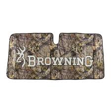 Camo Seat/Steering Wheel Covers & Floor Mats | Browning Lifestyle Camo Truck Wraps Vehicle Realtree Graphics Ford F150 Black Accsories Parts Caridcomf150 Max 5 Window Film Walmartcom Trucks Are Awesome Trucks Pinterest Truck Partscom Dodge Ram Applique Decal Kits Mega Cab More Jr Upholstery Wake Archives Featuring Linex And Lifestyle Muddy Girl Car Promaster 2013 F150 Camo Cversion Tenvoorde Autosport Sweet Ride
