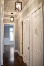 best hallway light fixtures ideas ceiling for 2017 da dc