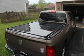 Truck Bed Covers Luxury Covers Truck Bed Covers Toyota Tundra 2010 ... Covers Peragon Truck Bed Cover Reviews 35 Inquiry And Offer Page 2 F150online Forums Used 127 Cheap Hard Clamp Clamps Amazoncom 1993 Chevy C1500 Randal B Lmc Life Customer Service Nissan Frontier Forum Install Review Military Hunting New Paragon Bed Cover Ford Enthusiasts Just Installed My Folding Tonneau 23 Retractable Tonneau Amazing Wallpapers