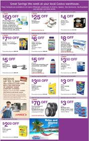 Costco Coupon Book Ontario / Vacation Deals From Minneapolis Mn My Pillow Coupons Codes Tk Tripps Efaucets Coupon Code Freecouponsdeal Top Stores Coupons Discounts Promo Codes Impressions Vanity Coupon Code Panda Express December 2018 Vb Xm Rohl Ay51lmapc2 Cisal Bath Polished Chrome Onehandle Bathroom Faucet Smart Choice Fniture Wdst Restaurant Deals Zenhydrocom 2019 Up To 80 Off Discountreactor Dealhack For Parts Geeks Coupon