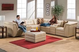 Crypton Fabric Sofa Uk by Living Room Ashleys Furniture Sale Crypton Fabric Sofa