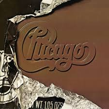 Smashing Pumpkins Chicago Tapes by Chicago X Chicago Tidal