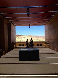 100 Amangiri Hotel Utah Anniversary At Slim Paley