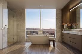 100 Penthouses San Francisco Residences The Avery